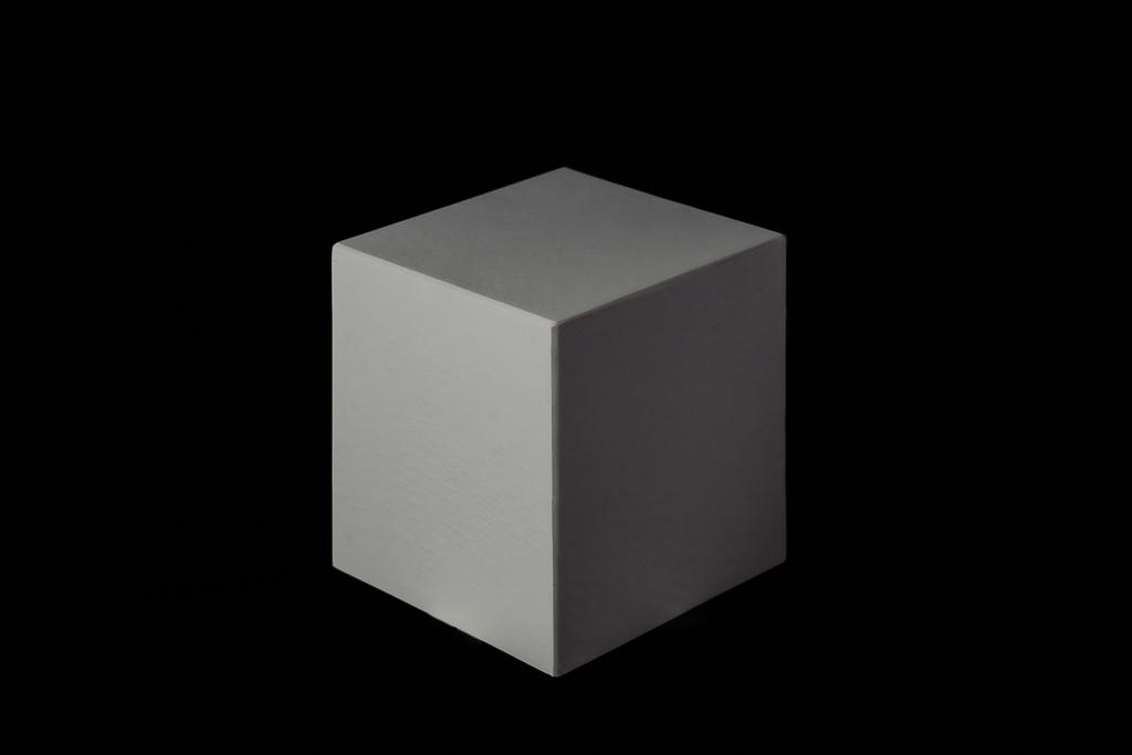 voorbeeld verzaagde tegels